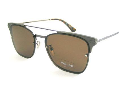 POLICEサングラス SPL577-0568(2018年モデル)police-sunglasses-spl577-0568-4.JPG