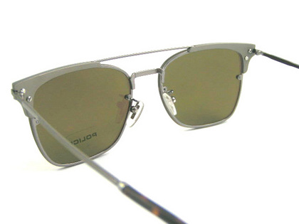 POLICEサングラス SPL577-0568(2018年モデル)police-sunglasses-spl577-0568-5.JPG