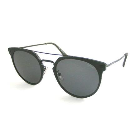 POLICEサングラス SPL578-0531(2018年モデル)police-sunglasses-spl578-0531-1.jpg