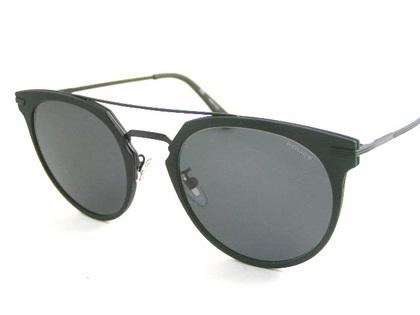 POLICEサングラス SPL578-0531(2018年モデル)police-sunglasses-spl578-0531-4.JPG