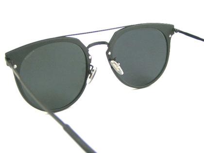 POLICEサングラス SPL578-0531(2018年モデル)police-sunglasses-spl578-0531-5.JPG