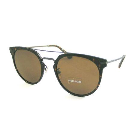 POLICEサングラス SPL578-0627(2018年モデル)police-sunglasses-spl578-0627-1.jpg