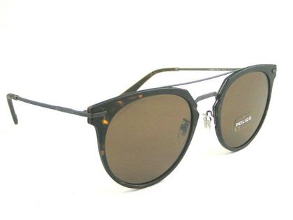 POLICEサングラス SPL578-0627(2018年モデル)police-sunglasses-spl578-0627-2.JPG
