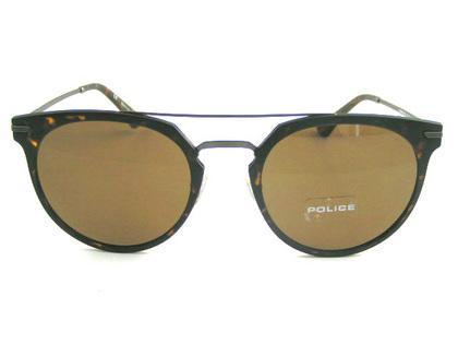 POLICEサングラス SPL578-0627(2018年モデル)police-sunglasses-spl578-0627-3.JPG