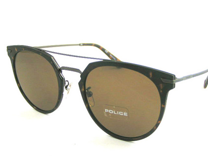 POLICEサングラス SPL578-0627(2018年モデル)police-sunglasses-spl578-0627-4.JPG
