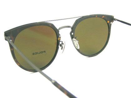 POLICEサングラス SPL578-0627(2018年モデル)police-sunglasses-spl578-0627-5.JPG