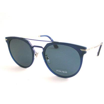 POLICEサングラス SPL578-0Q37(2018年モデル)police-sunglasses-spl578-0q37-1.jpg