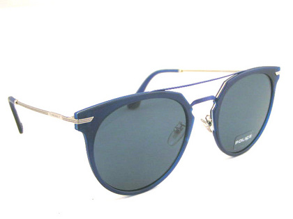 POLICEサングラス SPL578-0Q37(2018年モデル)police-sunglasses-spl578-0q37-2.JPG
