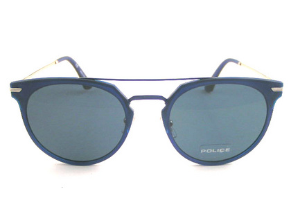 POLICEサングラス SPL578-0Q37(2018年モデル)police-sunglasses-spl578-0q37-3.JPG