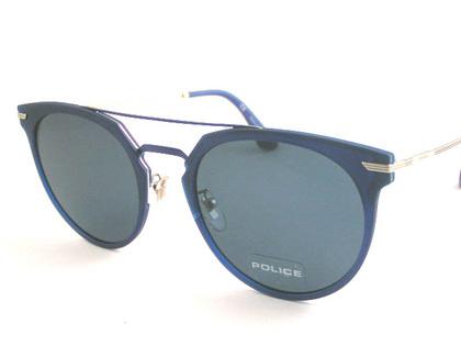 POLICEサングラス SPL578-0Q37(2018年モデル)police-sunglasses-spl578-0q37-4.JPG
