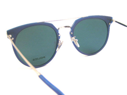 POLICEサングラス SPL578-0Q37(2018年モデル)police-sunglasses-spl578-0q37-5.JPG