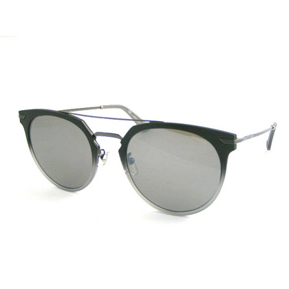 POLICEサングラス SPL578-568X(2018年モデル)police-sunglasses-spl578-568x-1.jpg