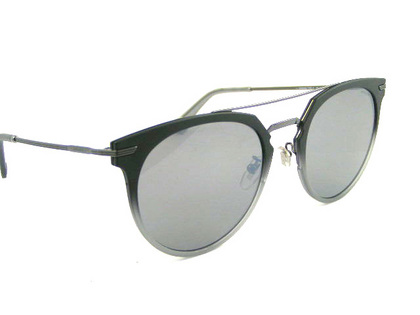 POLICEサングラス SPL578-568X(2018年モデル)police-sunglasses-spl578-568x-2.JPG