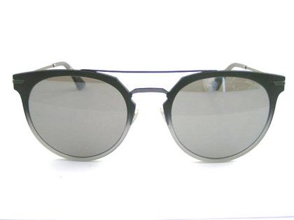 POLICEサングラス SPL578-568X(2018年モデル)police-sunglasses-spl578-568x-3.JPG