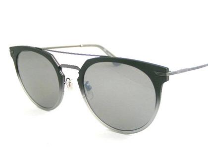 POLICEサングラス SPL578-568X(2018年モデル)police-sunglasses-spl578-568x-4.JPG