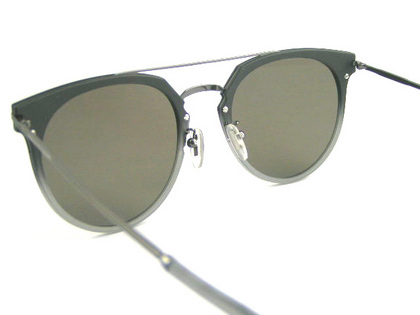 POLICEサングラス SPL578-568X(2018年モデル)police-sunglasses-spl578-568x-5.JPG
