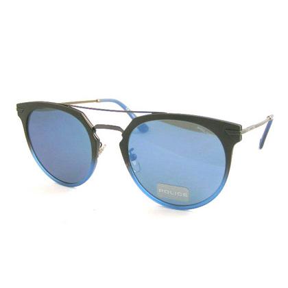 POLICEサングラス SPL578-627B(2018年モデル)police-sunglasses-spl578-627b-1.jpg