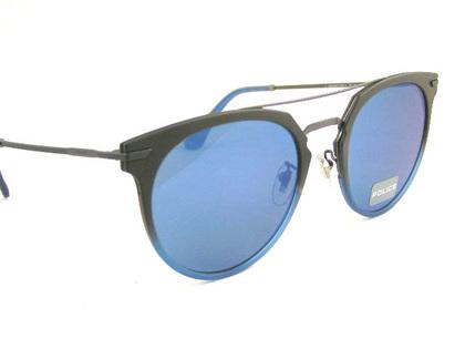POLICEサングラス SPL578-627B(2018年モデル)police-sunglasses-spl578-627b-2.JPG