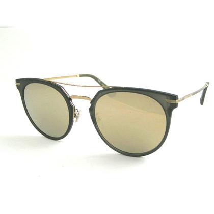 POLICEサングラス SPL578-8FFG(2018年モデル)police-sunglasses-spl578-8ffg-1.jpg