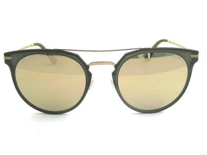 POLICEサングラス SPL578-8FFG(2018年モデル)police-sunglasses-spl578-8ffg-3.JPG