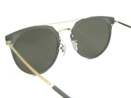 POLICEサングラス SPL578-8FFG(2018年モデル)police-sunglasses-spl578-8ffg-5.JPG