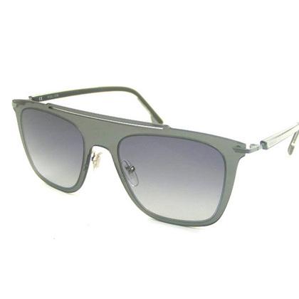 POLICEサングラス SPL581-0F80(2018年モデル)olice-sunglasses-spl581-0f80-1.jpg