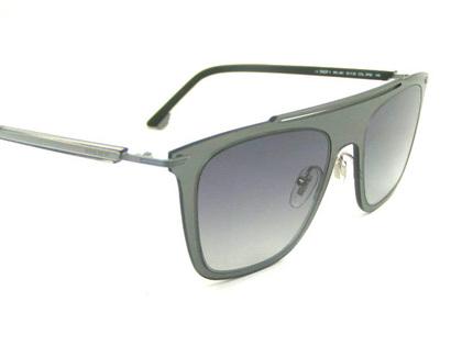 POLICEサングラス SPL581-0F80(2018年モデル)police-sunglasses-spl581-0f80-2.JPG