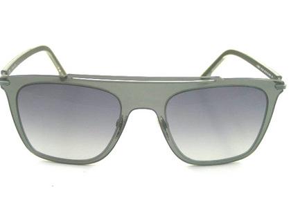 POLICEサングラス SPL581-0F80(2018年モデル)police-sunglasses-spl581-0f80-3.JPG