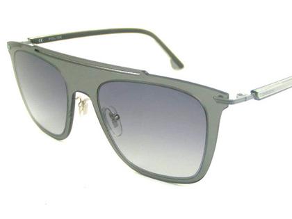 POLICEサングラス SPL581-0F80(2018年モデル)police-sunglasses-spl581-0f80-4.JPG