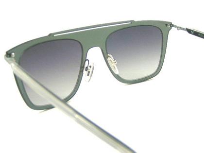 POLICEサングラス SPL581-0F80(2018年モデル)police-sunglasses-spl581-0f80-5.jpg