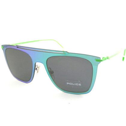 POLICEサングラス SPL581-0VAF(2018年モデル)police-sunglasses-spl581-0vaf-1.jpg