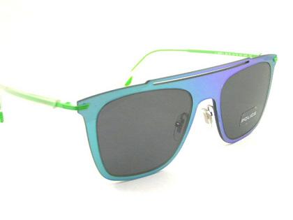 POLICEサングラス SPL581-0VAF(2018年モデル)police-sunglasses-spl581-0vaf-2.JPG