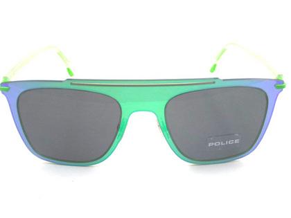 POLICEサングラス SPL581-0VAF(2018年モデル)police-sunglasses-spl581-0vaf-3.JPG