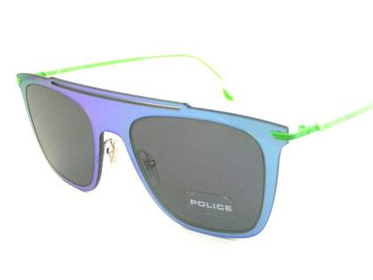 POLICEサングラス SPL581-0VAF(2018年モデル)police-sunglasses-spl581-0vaf-4.JPG