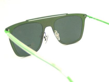 POLICEサングラス SPL581-0VAF(2018年モデル)police-sunglasses-spl581-0vaf-5.JPG