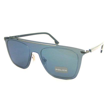 POLICEサングラス SPL581-627B(2018年モデル)police-sunglasses-spl581-627b-1.jpg