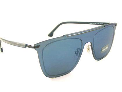 POLICEサングラス SPL581-627B(2018年モデル)police-sunglasses-spl581-627b-2.JPG