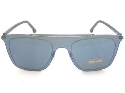 POLICEサングラス SPL581-627B(2018年モデル)police-sunglasses-spl581-627b-3.JPG