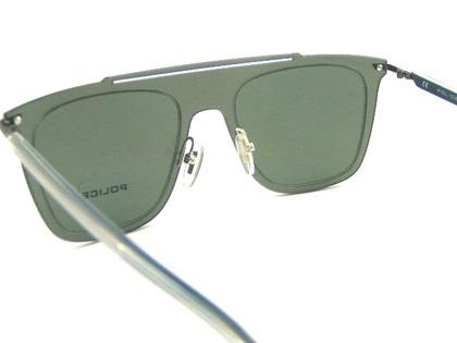 POLICEサングラス SPL581-627B(2018年モデル)police-sunglasses-spl581-627b-5.JPG