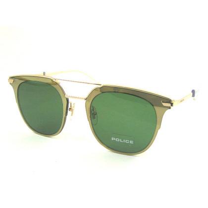 POLICEサングラス SPL584M-0300(2018年モデル)police-sunglasses-spl584m-0300-1.jpg