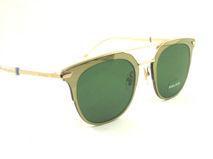 POLICEサングラス SPL584M-0300(2018年モデル)police-sunglasses-spl584m-0300-2.JPG