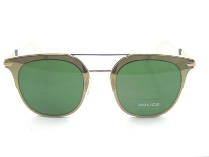 POLICEサングラス SPL584M-0300(2018年モデル)police-sunglasses-spl584m-0300-3.JPG