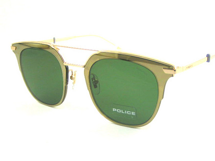 POLICEサングラス SPL584M-0300(2018年モデル)police-sunglasses-spl584m-0300-4.JPG