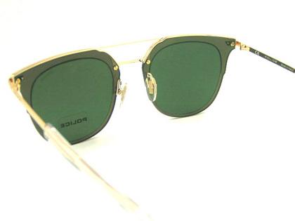 POLICEサングラス SPL584M-0300(2018年モデル)police-sunglasses-spl584m-0300-5.JPG