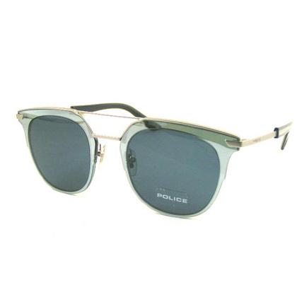 POLICEサングラス SPL584M-0581(2018年モデル)police-sunglasses-spl584m-0581-1.jpg