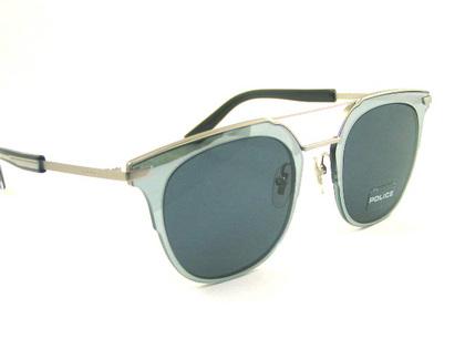 POLICEサングラス SPL584M-0581(2018年モデル)police-sunglasses-spl584m-0581-2.JPG