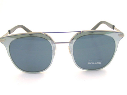 POLICEサングラス SPL584M-0581(2018年モデル)police-sunglasses-spl584m-0581-3.JPG