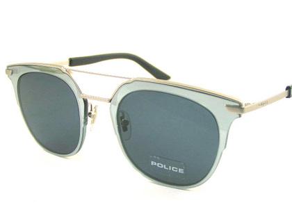 POLICEサングラス SPL584M-0581(2018年モデル)police-sunglasses-spl584m-0581-4.JPG