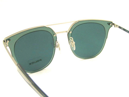 POLICEサングラス SPL584M-0581(2018年モデル)police-sunglasses-spl584m-0581-5.JPG