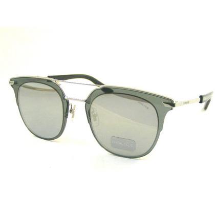 POLICEサングラス SPL584M-579X(2018年モデル)police-sunglasses-spl584m-579x-1.jpg